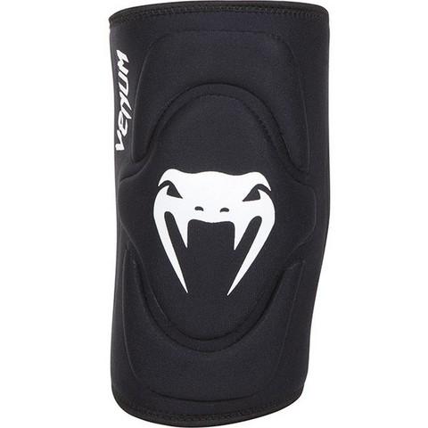 Наколенник Venum Kontact Knee Protector - Black