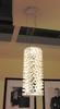 ??светодиодная люстра  15-216 ( ELITE LED LIGHTS)??