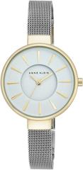 Женские наручные часы Anne Klein 2443WTTT