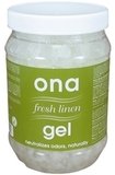 ONA No original GEL 1л FreshLinen