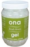 ONA No original GEL FreshLinen
