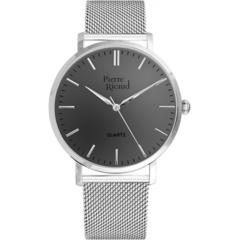 Мужские часы Pierre Ricaud P91082.5117Q