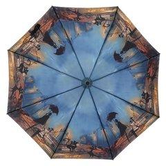 Зонт женский город Planet PL-158-5