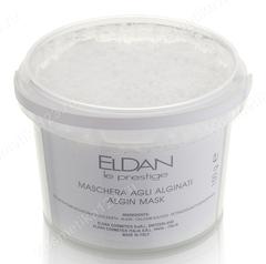 Универсальная альгинатная маска   (Eldan Cosmetics | Le Prestige | Аlgin mask), 150 мл