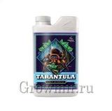 Стимулятор для корней Tarantula Liquid (0.25мл, 0.5л, 1л или 5л)