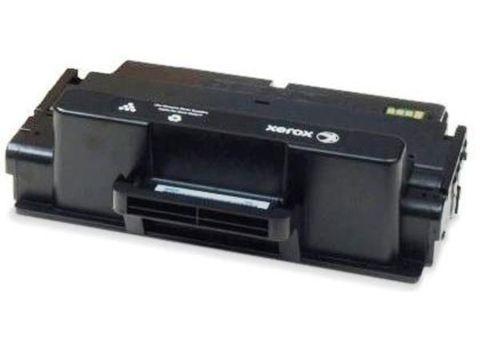 Совместимый картридж Xerox 106R02306 для принтера Xerox Phaser 3320 (Ресурс 11000 стр.)