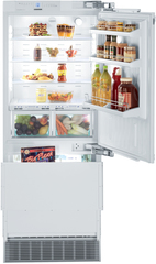 Холодильник встраиваемый Liebherr ECBN 5066-22 001 фото