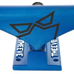 Пара подвесок THEEVE CSX v3 (Blue/Black)