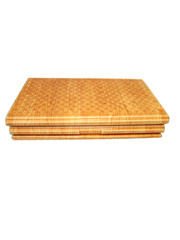 Складной коврик Дерево 4159