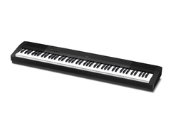 Цифровые пианино и рояли Casio CDP-120