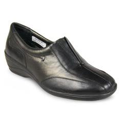 Туфли #6 Portania