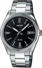 Наручные часы Casio MTP-1302D-1A1VDF