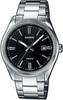 Купить Наручные часы Casio MTP-1302D-1A1VDF по доступной цене