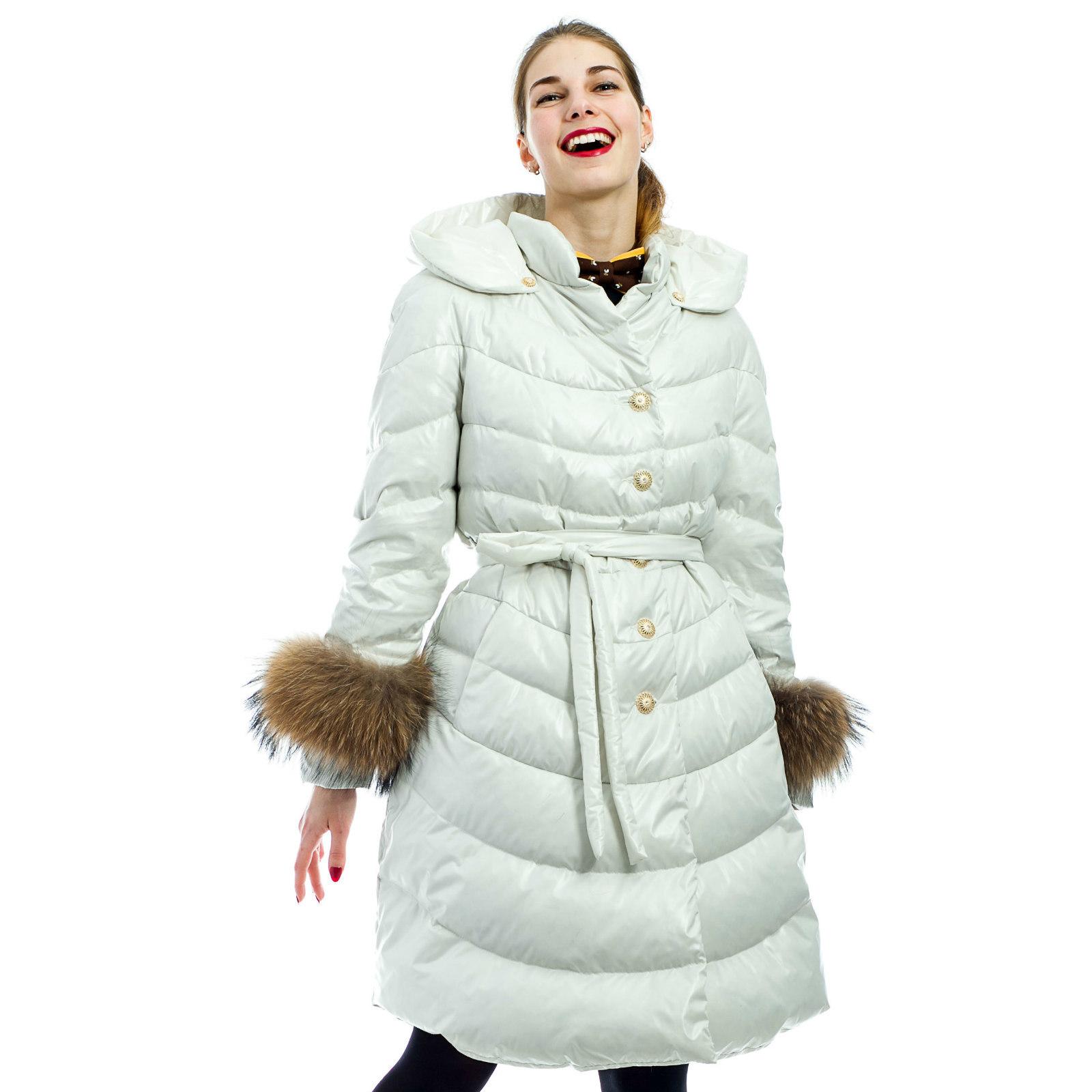 Купить Женское зимнее пальто Goldie (Голди) по выгодной цене от ... 6eaa9d02df5f7