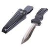 Нож Marlin Atlantic Short Stainless Steel
