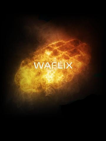 Кальянная смесь DO YOU - Waflix (Бельгийские вафли с семечками), 50г.