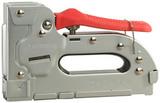 Пистолет STAYER