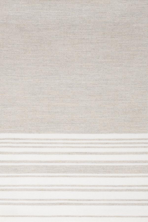 Полотенца Полотенце 30x50 Luxberry SPA 3 белое/льняное polotentse-luxberry-spa-3-beloe-lnyanoe-portugaliya-raport.jpg