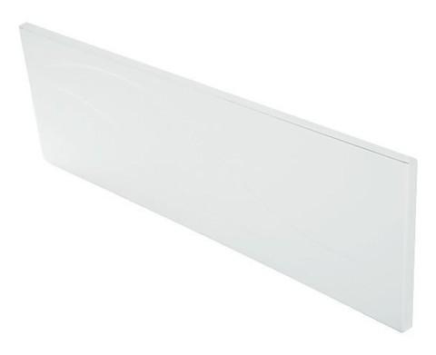 Панель фронтальная для ванны Монако (150х70 см), Тенерифе (150х70 см) Santek