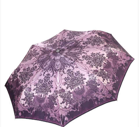Зонт FABRETTI L-17116-10