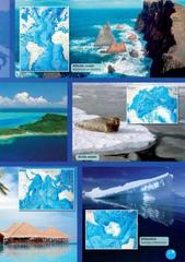 The Bottlenose Dolphin. А1/А2 (5-7 класс) Книга для чтения с доступом к интерактивному приложению