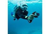 Крепление пистолет SP Section Pistol Trigger под водой