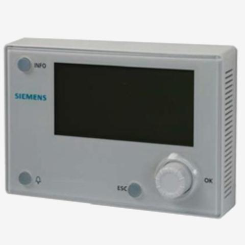 Siemens POL8T7.80/STD
