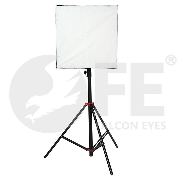 Falcon Eyes SSA-SBU 6060