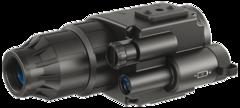 Монокуляр ночного видения Pulsar Challenger GS 1x20 с маской