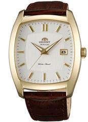 Наручные часы Orient FERAS002W0