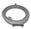 Манжета люка (уплотнитель двери) для стиральной машины Ardo (Ардо) 651008710, 404003100