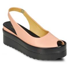 Босоножки #725 ShoesMarket