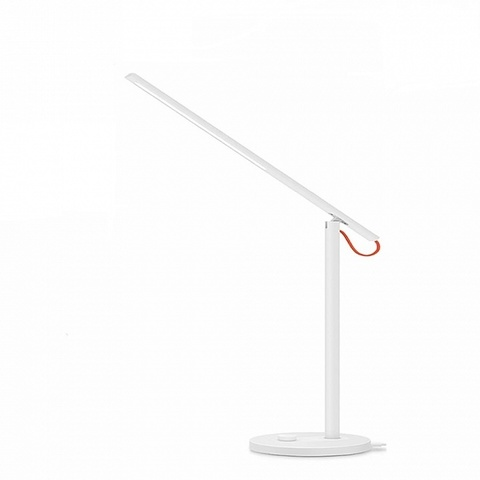 Xiaomi Mi Led table Lamp