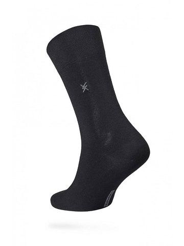 Мужские носки Classic 5С-08СП рис. 006 DiWaRi