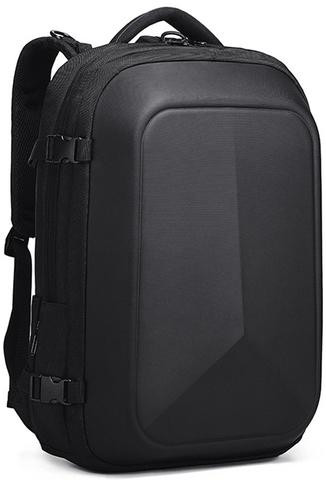рюкзак городской Ozuko BL9082