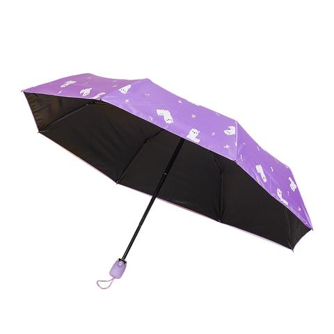 Зонт Alpaca