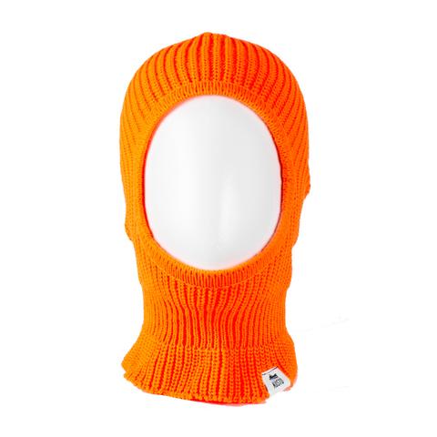 Vizard Heat W Orange