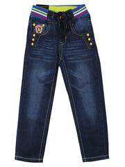 F3572 джинсы детские