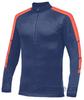 Рубашка гоночная Craft Racing Dark Blue унисекс