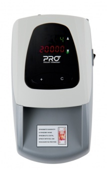 PRO CL 200R / AR