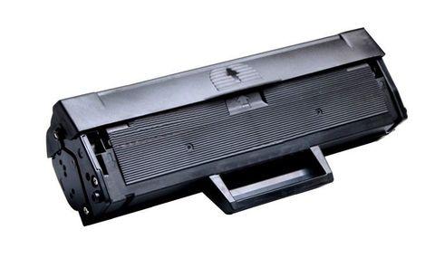 Совместимый картридж Xerox 106R02773 для Xerox Phaser 3020, WorkCentre 3025. Ресурс 1500 стр.