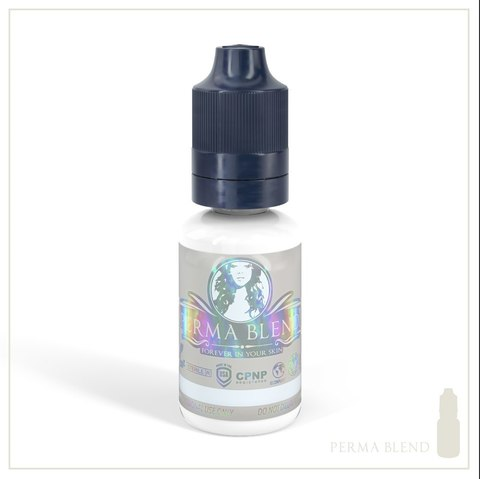 "PERMA BLEND ""THIN SHADING SOLUTION""  15  ml (USA)"