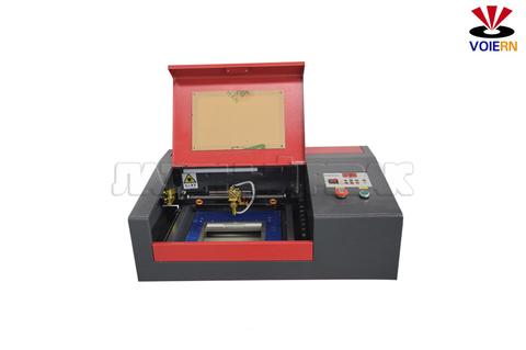 Лазерный станок WER-3020