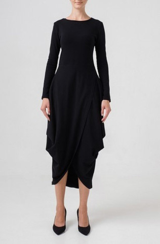 Платье «Z.P.»
