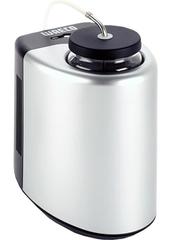 Термоэлектрический автохолодильник WAECO MyFridge MF-1M (1л)