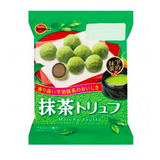 https://static-eu.insales.ru/images/products/1/2771/93555411/compact_matcha_truffles.jpg