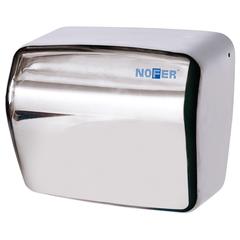 Сушилка для рук автоматическая Nofer Kai 01251.B фото
