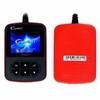 Launch CReader VI RUS - автомобильный сканер