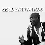 Seal / Standards (RU)(CD)