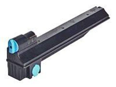 Konica Minolta MC 5430DL WASTE BOX (1710584 001)